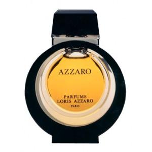 Azzaro Woman