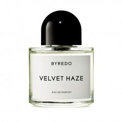 Купить духи в интернет магазине элитной парфюмерии ✓Оригиналы духов по  ценам ниже чем в магазинах на ✓Parfumdvorik.ru ✓ 8209bce3694