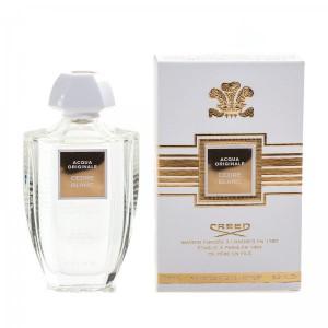 Acqua Originale - Cedre Blanc