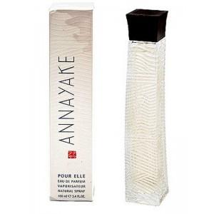 Annayake Pour Elle