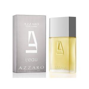 Azzaro Pour Homme L Eau