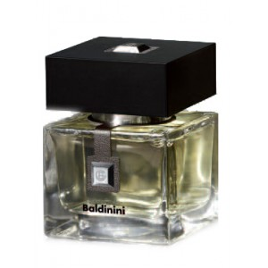 Baldinini For Woman