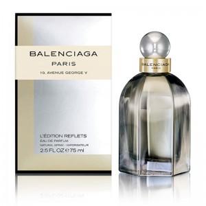 Balenciaga Paris L`Edition Reflets
