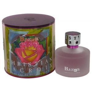 Bazar Summer Fragrance