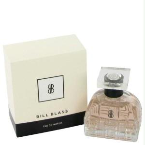 Bill Blass for Women