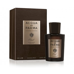 Colonia Intensa Oud