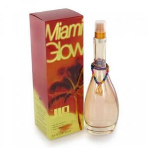 Glow Miami