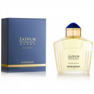 Jaipur Homme