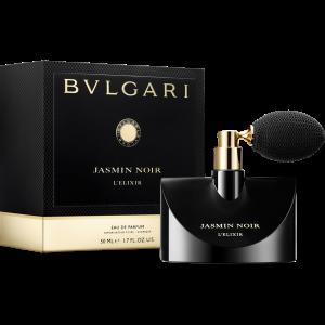 Jasmin Noir L Elixir Eau de Parfum
