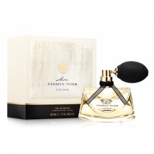 Mon Jasmin Noir L Elixir Eau de Parfum