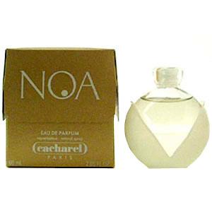 Noa Gold