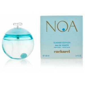 Noa Summer Edition
