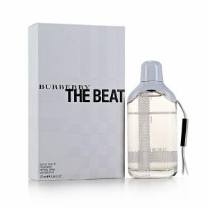 The Beat Eau de Toilette