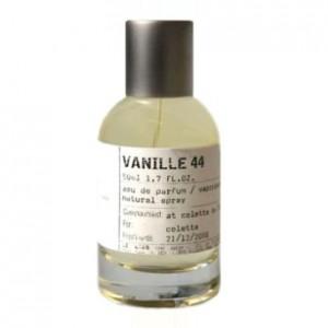 Vanille 44 Paris