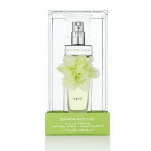 Wildbloom Vert